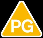 Certificate PG